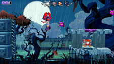 Shantae: Half-Genie Hero Ultimate Edition Screenshot 6