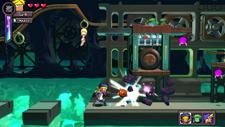 Shantae: Half-Genie Hero Ultimate Edition Screenshot 3