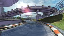 Riptide GP2 Screenshot 8