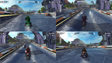 Riptide GP2 Screenshot 8