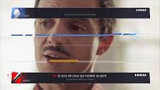The Voice (FR) Screenshot 7