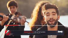 The Voice (FR) Screenshot 5