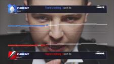 The Voice (FR) Screenshot 4