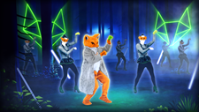 Just Dance 2015 Screenshot 7