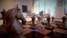 Pure Chess Screenshot 8