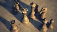 Pure Chess Screenshot 7