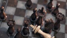 Pure Chess Screenshot 2