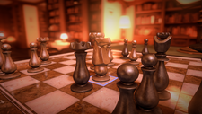 Pure Chess Screenshot 3