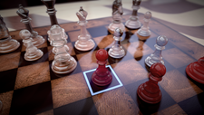 Pure Chess Screenshot 4