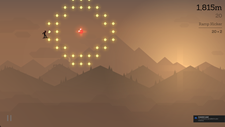 Alto's Adventure (Win 10) Screenshot 5