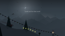 Alto's Adventure (Win 10) Screenshot 7