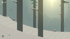 Alto's Adventure (Win 10) Screenshot 3
