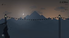 Alto's Adventure (Win 10) Screenshot 6