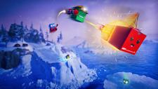 Unbox: Newbie's Adventure Screenshot 7