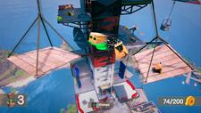 Unbox: Newbie's Adventure Screenshot 5
