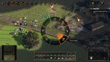 Sudden Strike 4: European Battlefields Edition Screenshot 8