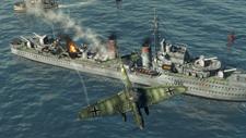 Sudden Strike 4: European Battlefields Edition Screenshot 2