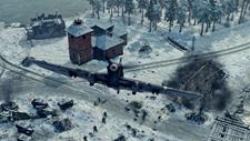 Sudden Strike 4: European Battlefields Edition Screenshot 3