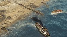 Sudden Strike 4: European Battlefields Edition Screenshot 4