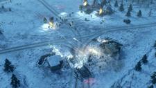 Sudden Strike 4: European Battlefields Edition Screenshot 6