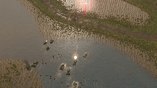 Sudden Strike 4: European Battlefields Edition Screenshot 6