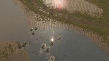 Sudden Strike 4: European Battlefields Edition Screenshot 7