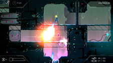 Velocity 2X Screenshot 7