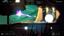 Velocity 2X Screenshot 8