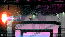 Velocity 2X Screenshot 5