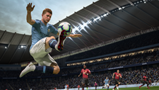 FIFA 19 Screenshot 6