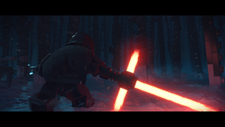 LEGO Star Wars: The Force Awakens Screenshot 7