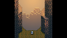 Anodyne Screenshot 6
