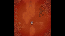 Anodyne Screenshot 2