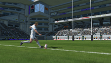 RUGBY 18 Screenshot 8