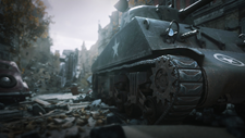 Call of Duty: WWII Screenshot 8