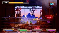 Jump Stars Screenshot 2