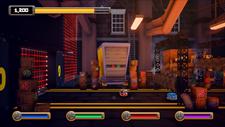 Jump Stars Screenshot 8