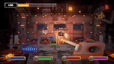 Jump Stars Screenshot 3