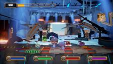 Jump Stars Screenshot 7