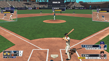 R.B.I. Baseball 15 Screenshot 6