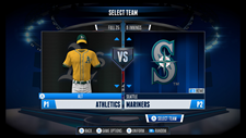 R.B.I. Baseball 15 Screenshot 5
