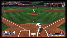 R.B.I. Baseball 15 Screenshot 3