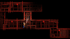 Ghost 1.0 Screenshot 3