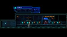 Ghost 1.0 Screenshot 5