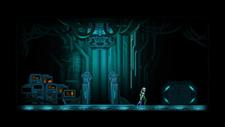 Ghost 1.0 Screenshot 7