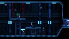 Ghost 1.0 Screenshot 8