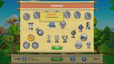 Gnomes Garden Screenshot 6