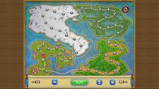 Gnomes Garden Screenshot 7