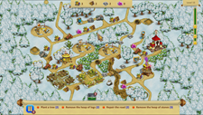 Gnomes Garden Screenshot 3