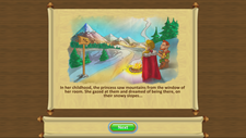 Gnomes Garden Screenshot 8